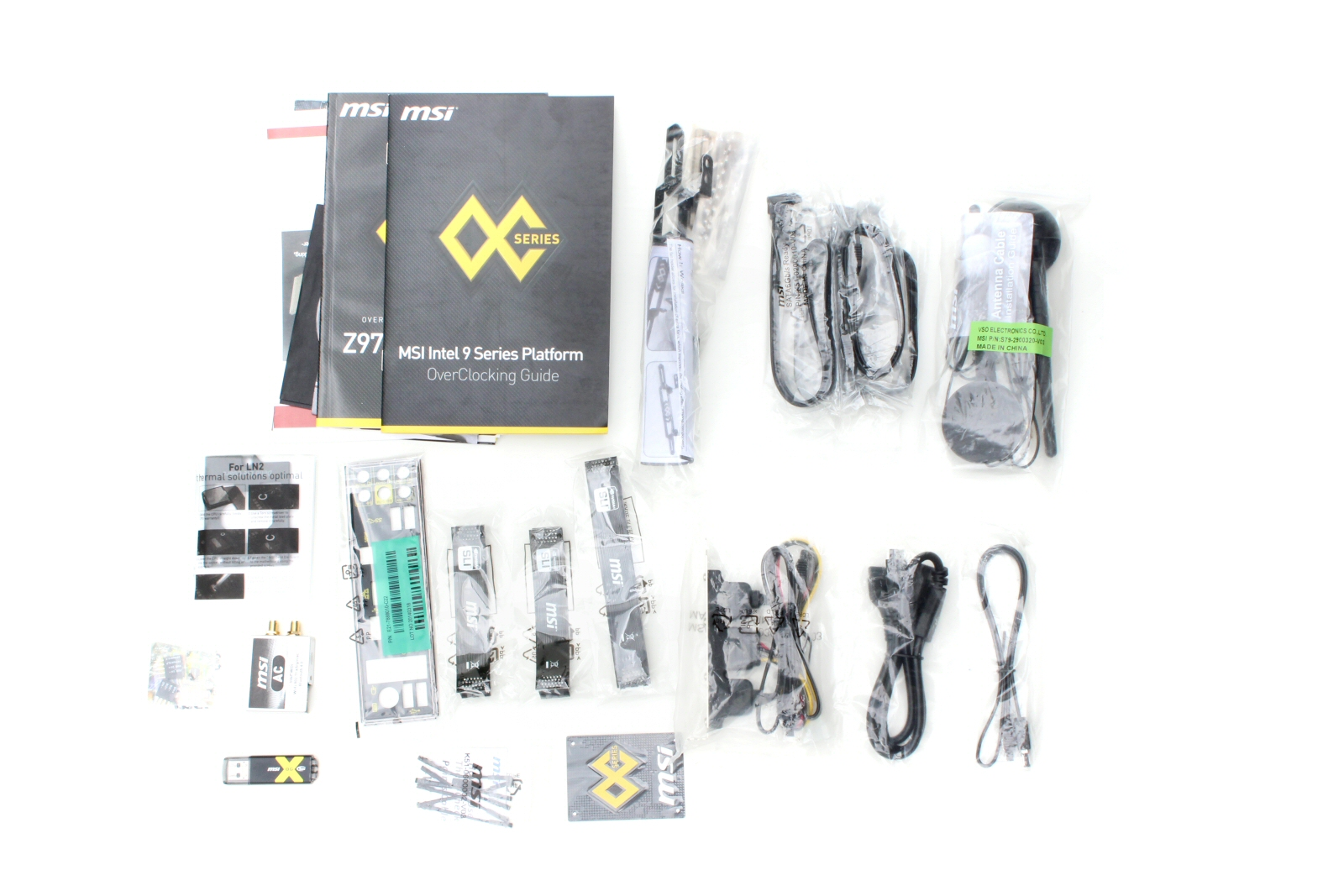 [Review] MSI Z97 XPower AC-img_5246.jpg