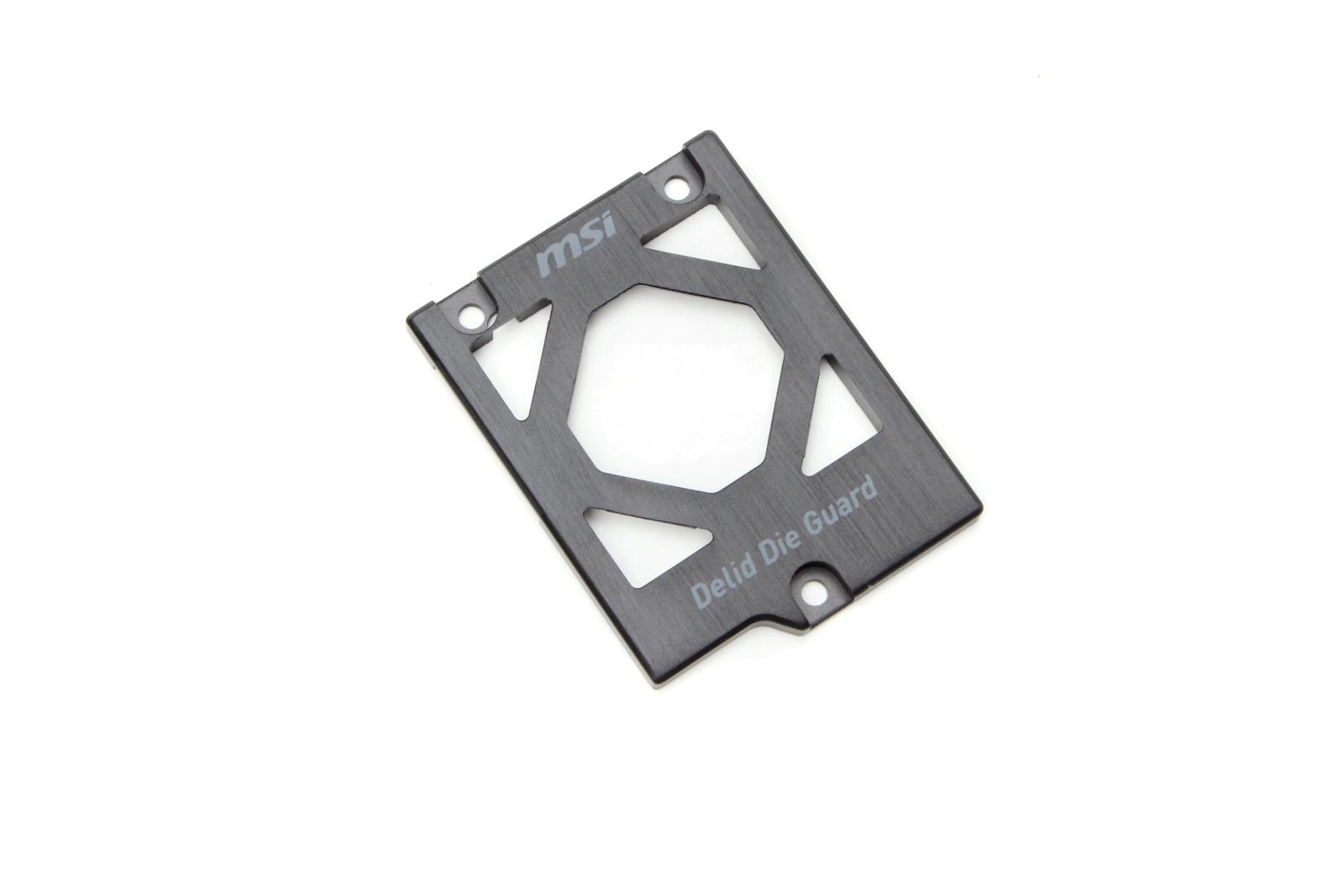 [Review] MSI Z97 XPower AC-img_5249.jpg