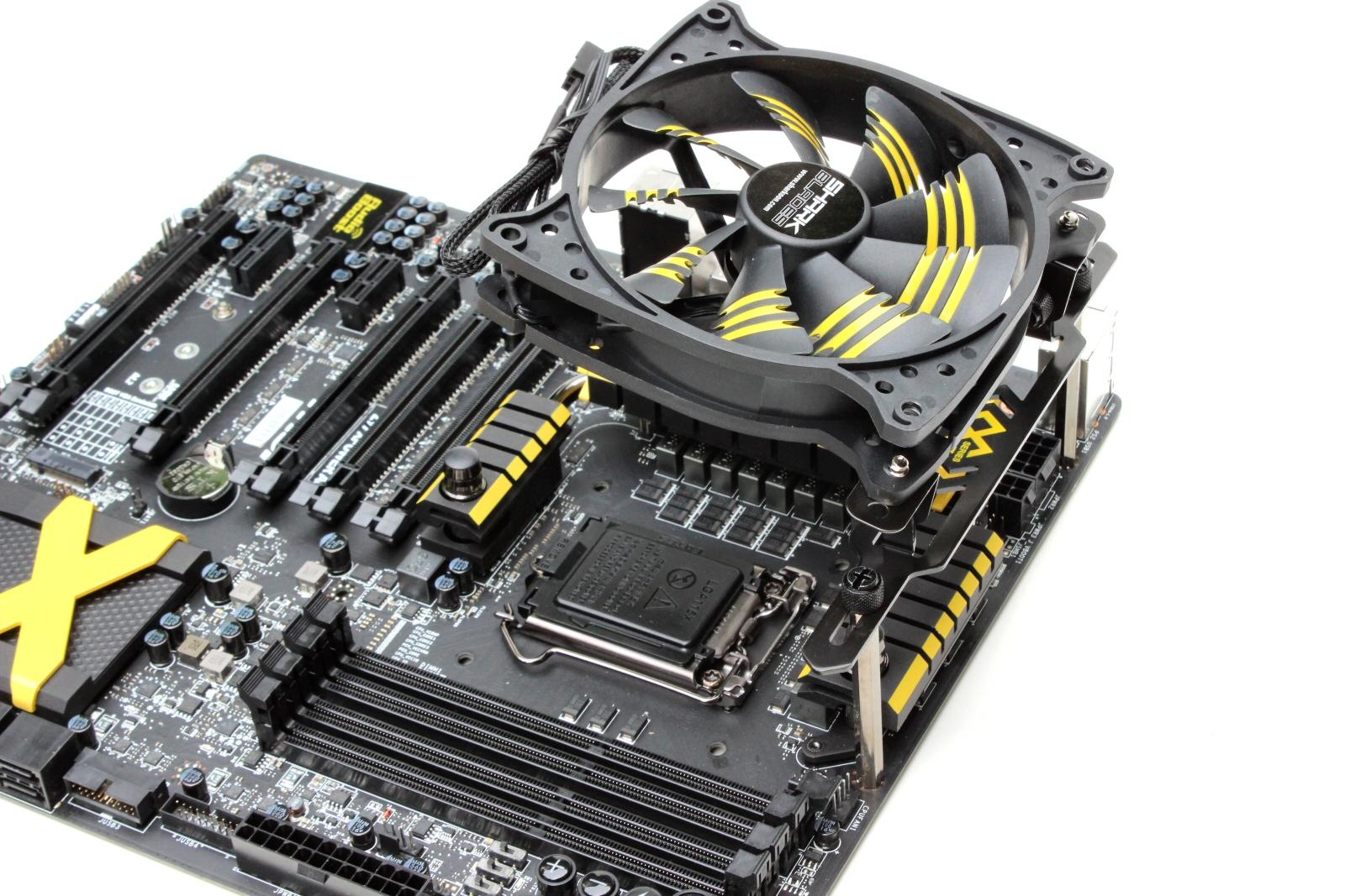 [Review] MSI Z97 XPower AC-img_5257.jpg