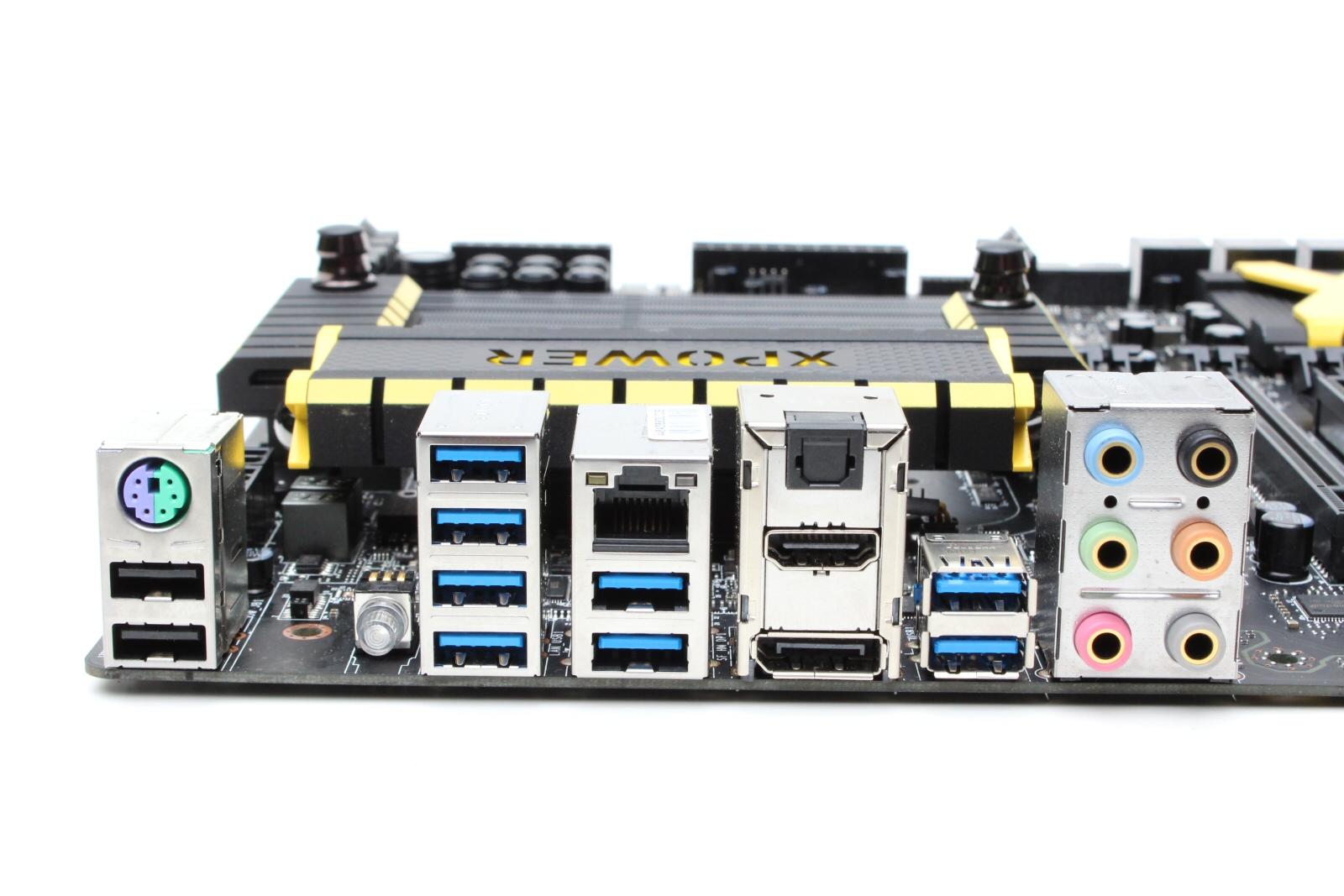 [Review] MSI Z97 XPower AC-img_5260.jpg