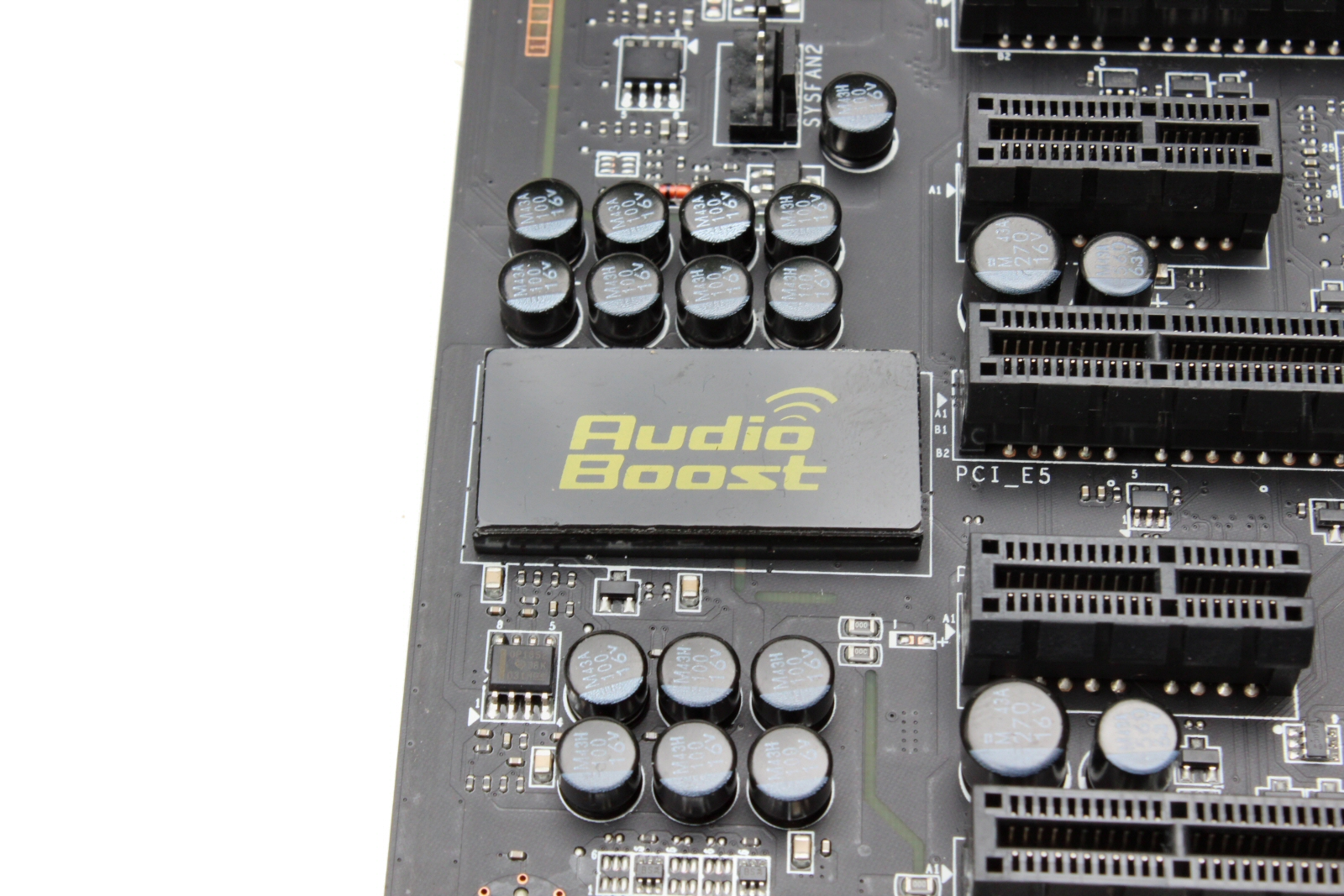 [Review] MSI Z97 XPower AC-img_5261.jpg