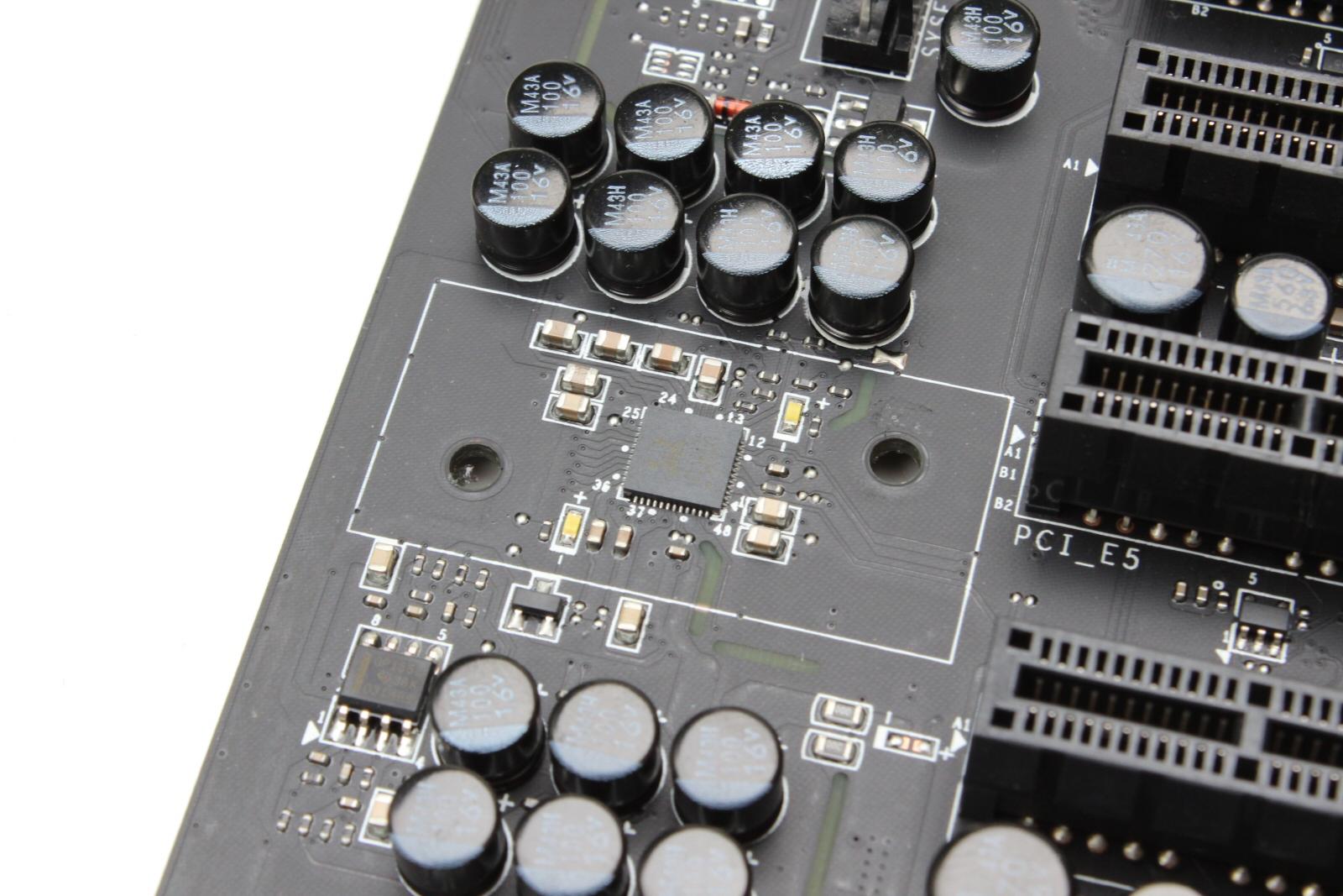 [Review] MSI Z97 XPower AC-img_5272.jpg