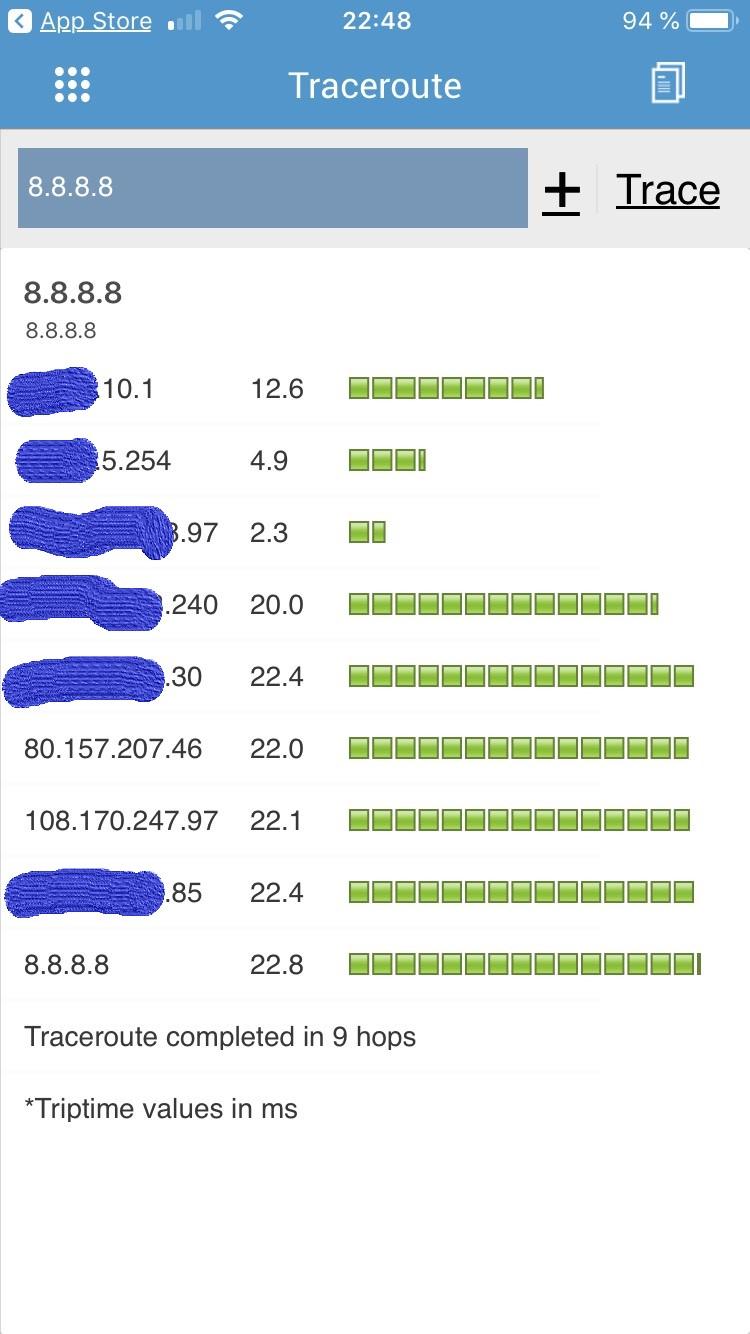 Klicken Sie auf die Grafik für eine größere Ansicht  Name:IMG_5402.jpg Hits:17 Größe:121,6 KB ID:1016522