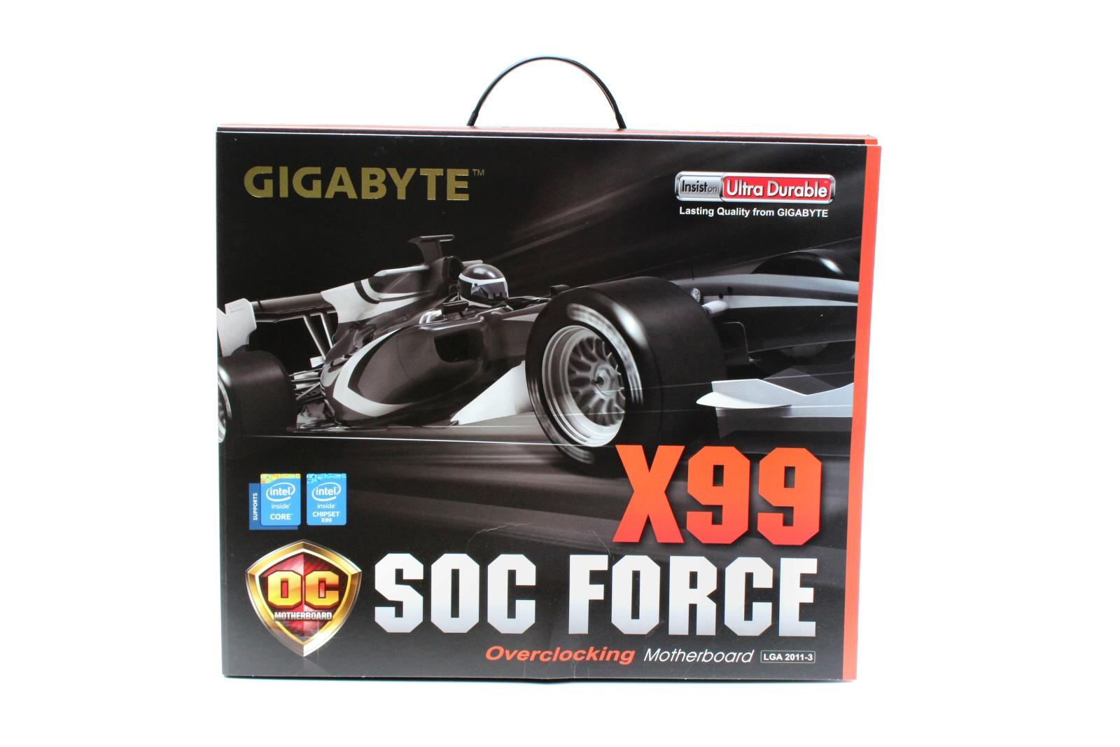 [Preview] GIGABYTE X99-SOC Force-img_5446.jpg