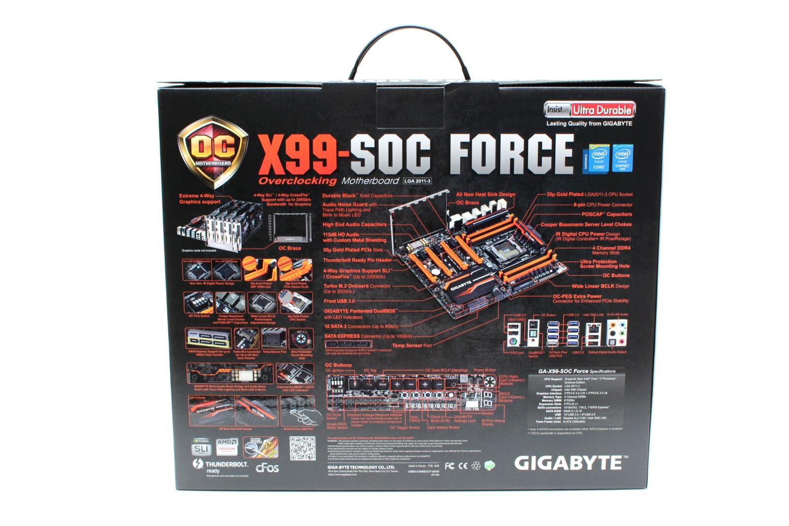 [Preview] GIGABYTE X99-SOC Force-img_5447.jpg