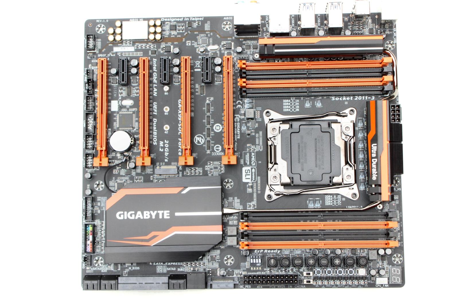[Preview] GIGABYTE X99-SOC Force-img_5456.jpg