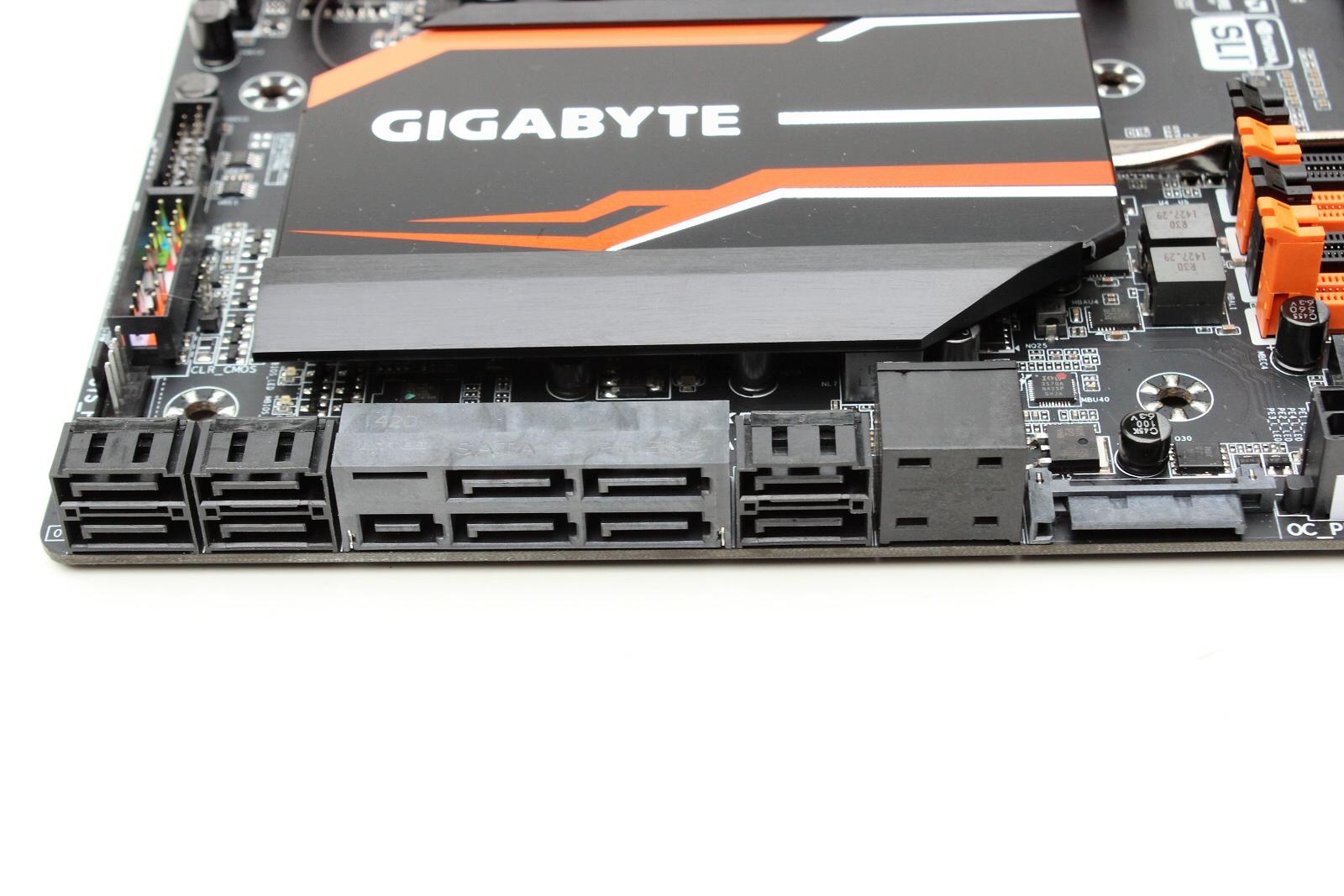[Preview] GIGABYTE X99-SOC Force-img_5460.jpg