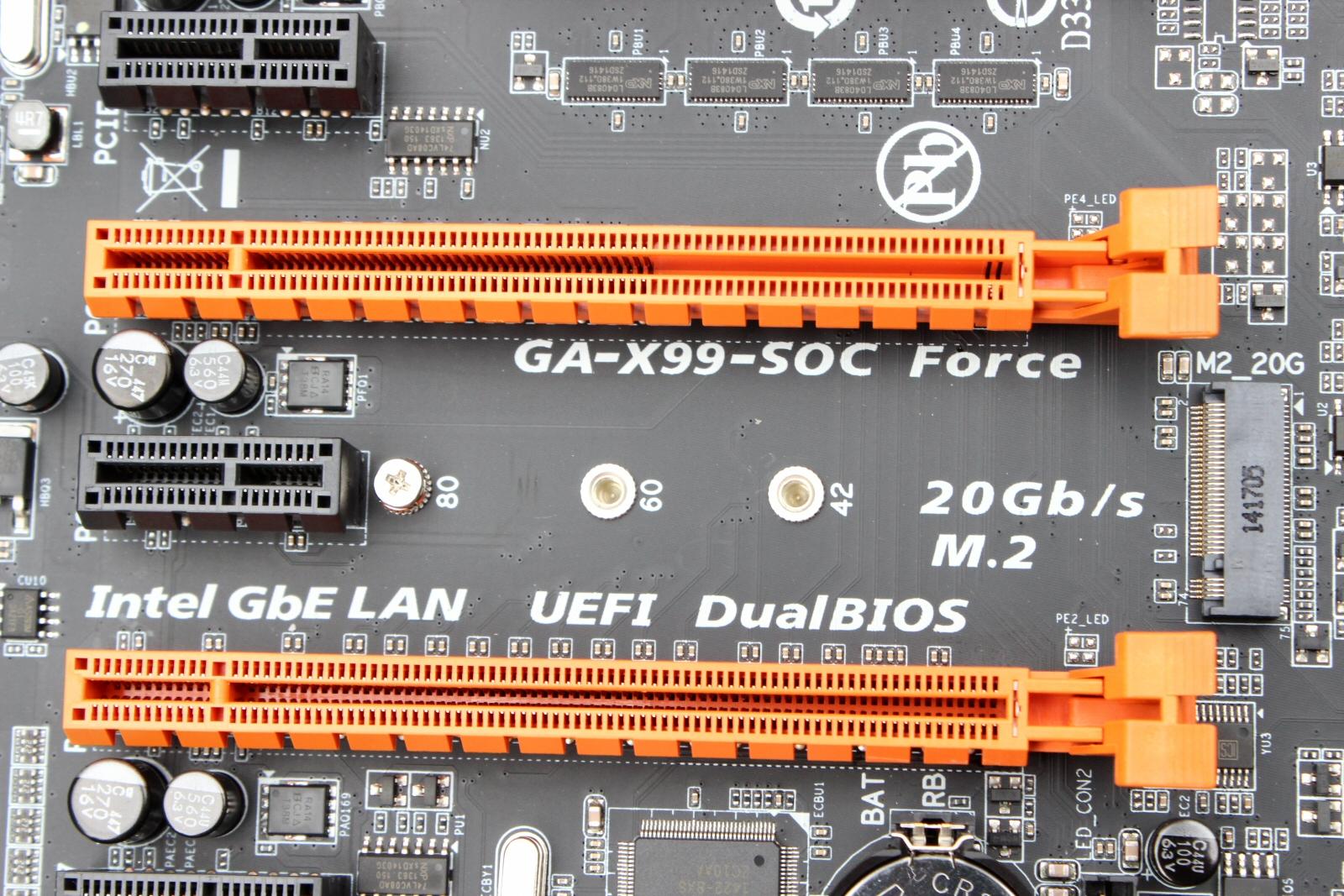 [Preview] GIGABYTE X99-SOC Force-img_5468.jpg