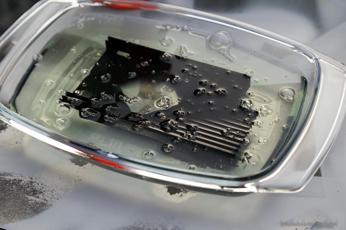[Worklog] Baby Blue - ITX Build im Breaking Bad Stil-img_5758.jpg