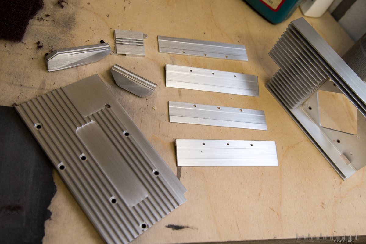 [Worklog] Baby Blue - ITX Build im Breaking Bad Stil-img_6751.jpg