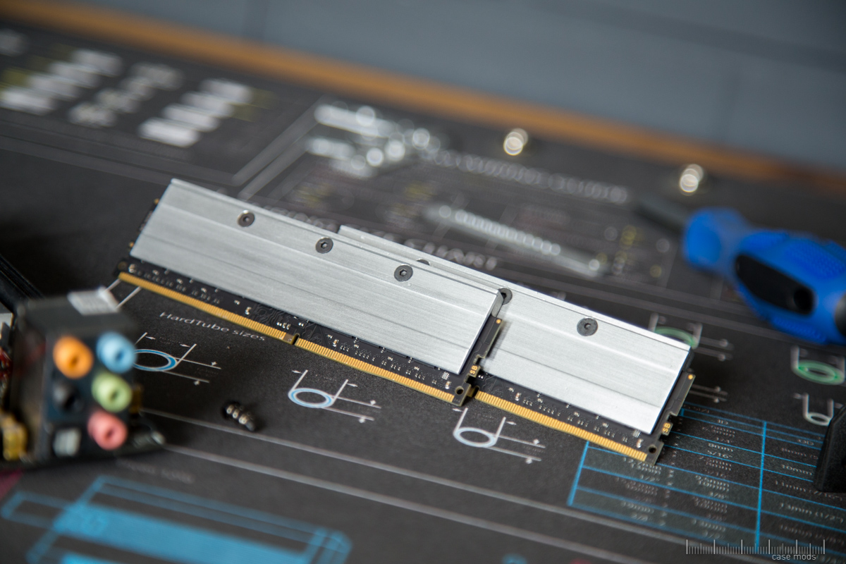 [Worklog] Baby Blue - ITX Build im Breaking Bad Stil-img_7182.jpg