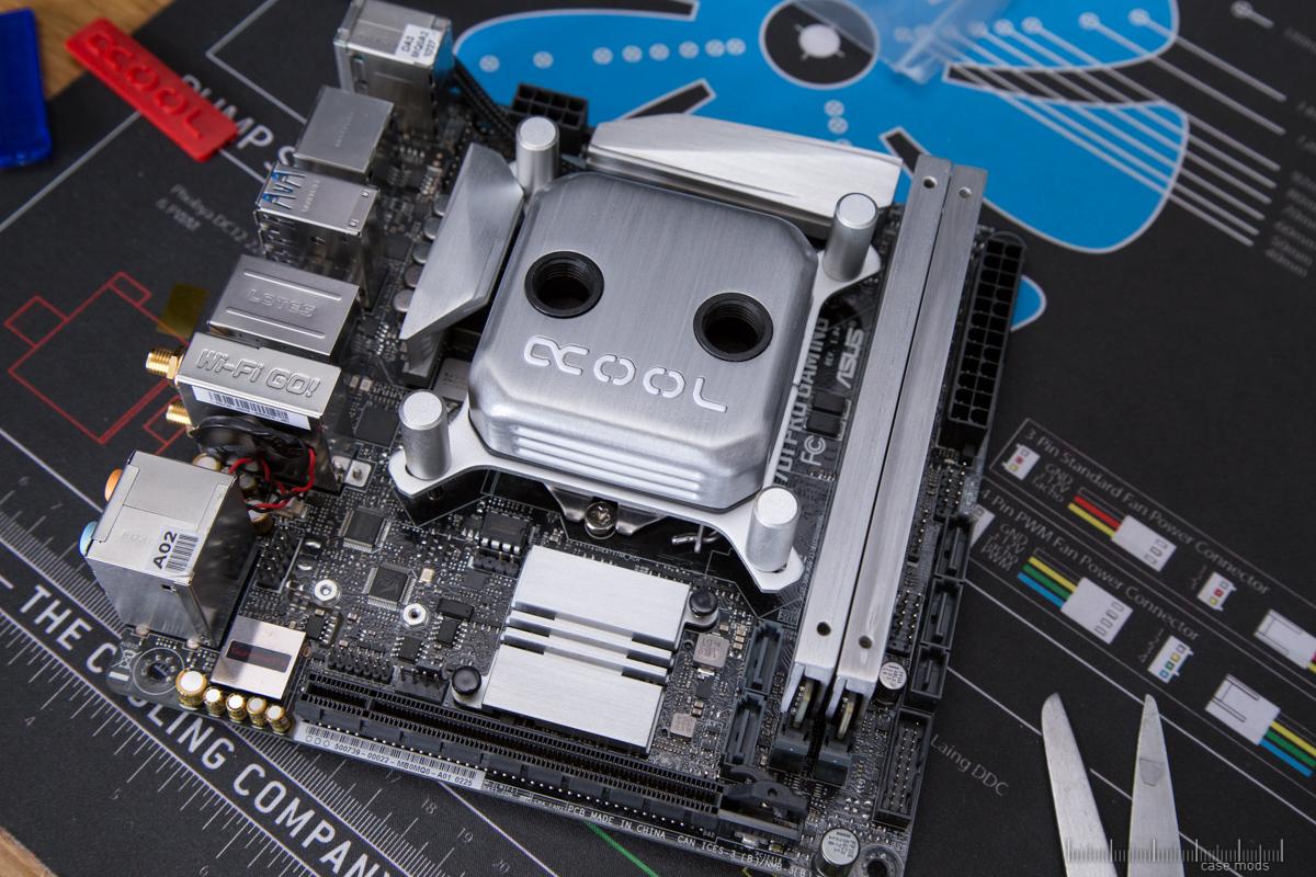 [Worklog] Baby Blue - ITX Build im Breaking Bad Stil-img_7191.jpg