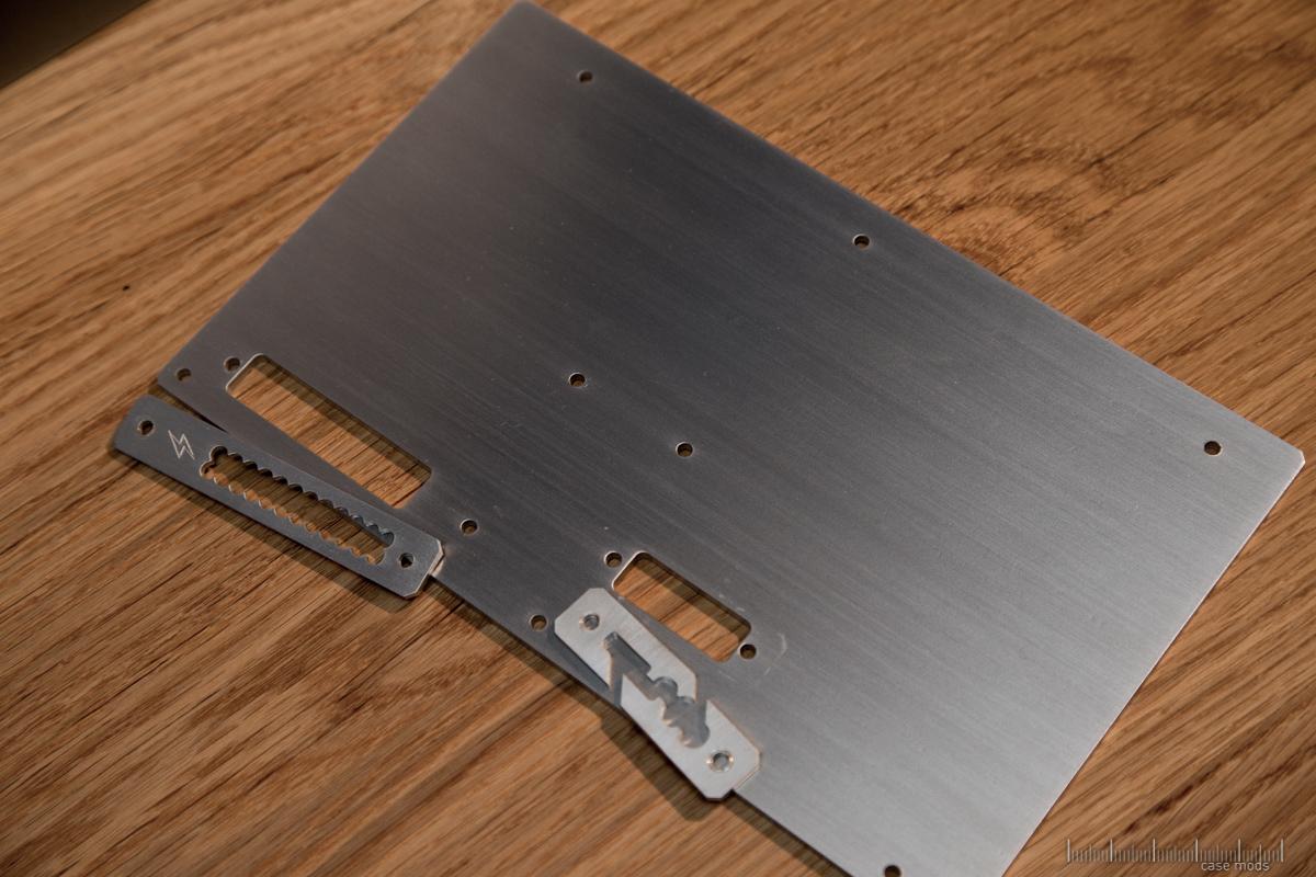 [Worklog] Baby Blue - ITX Build im Breaking Bad Stil-img_8233.jpg