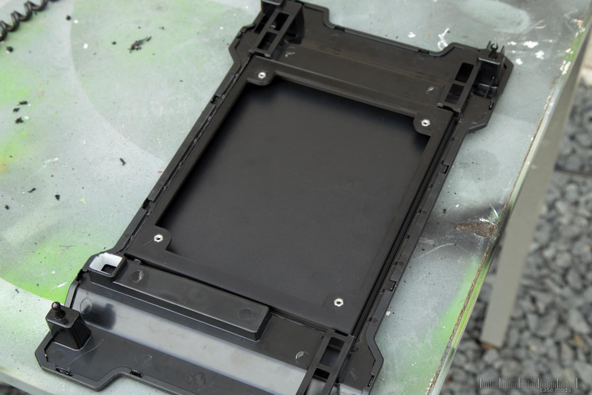 [Worklog] Baby Blue - ITX Build im Breaking Bad Stil-img_8316.jpg