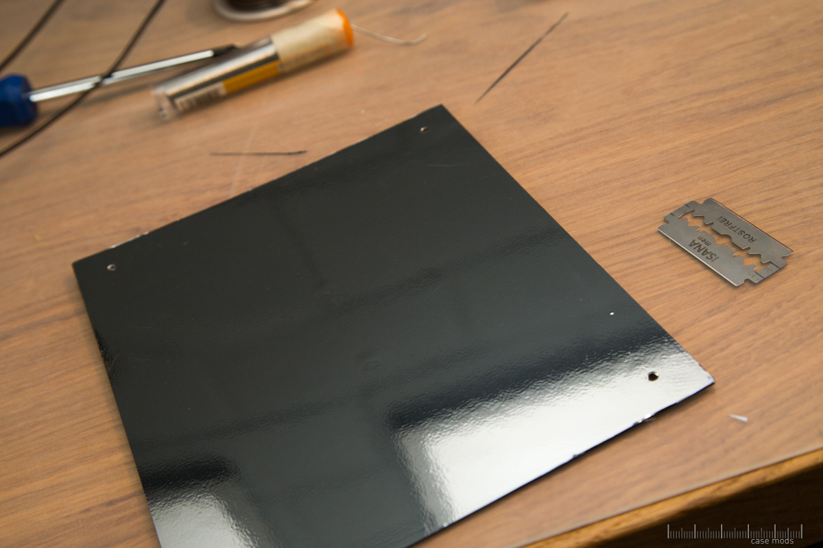 [Worklog] Baby Blue - ITX Build im Breaking Bad Stil-img_8369.jpg