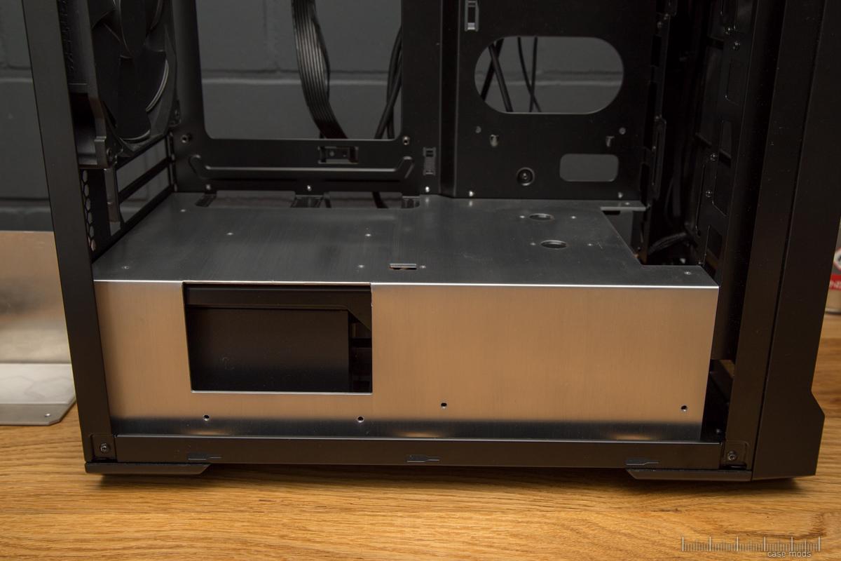 [Worklog] Baby Blue - ITX Build im Breaking Bad Stil-img_8830.jpg