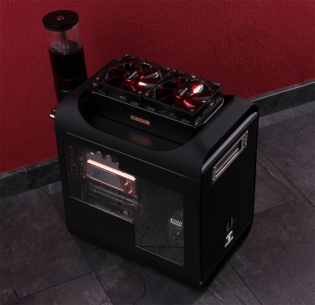 Bitfenix Mini-ITX Wassermod-img_9515.jpg