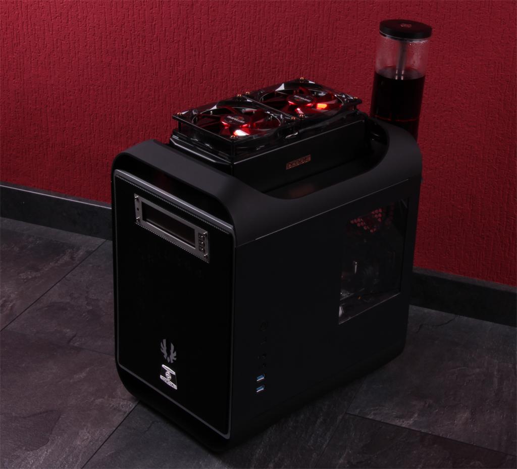 Bitfenix Mini-ITX Wassermod-img_9516.jpg