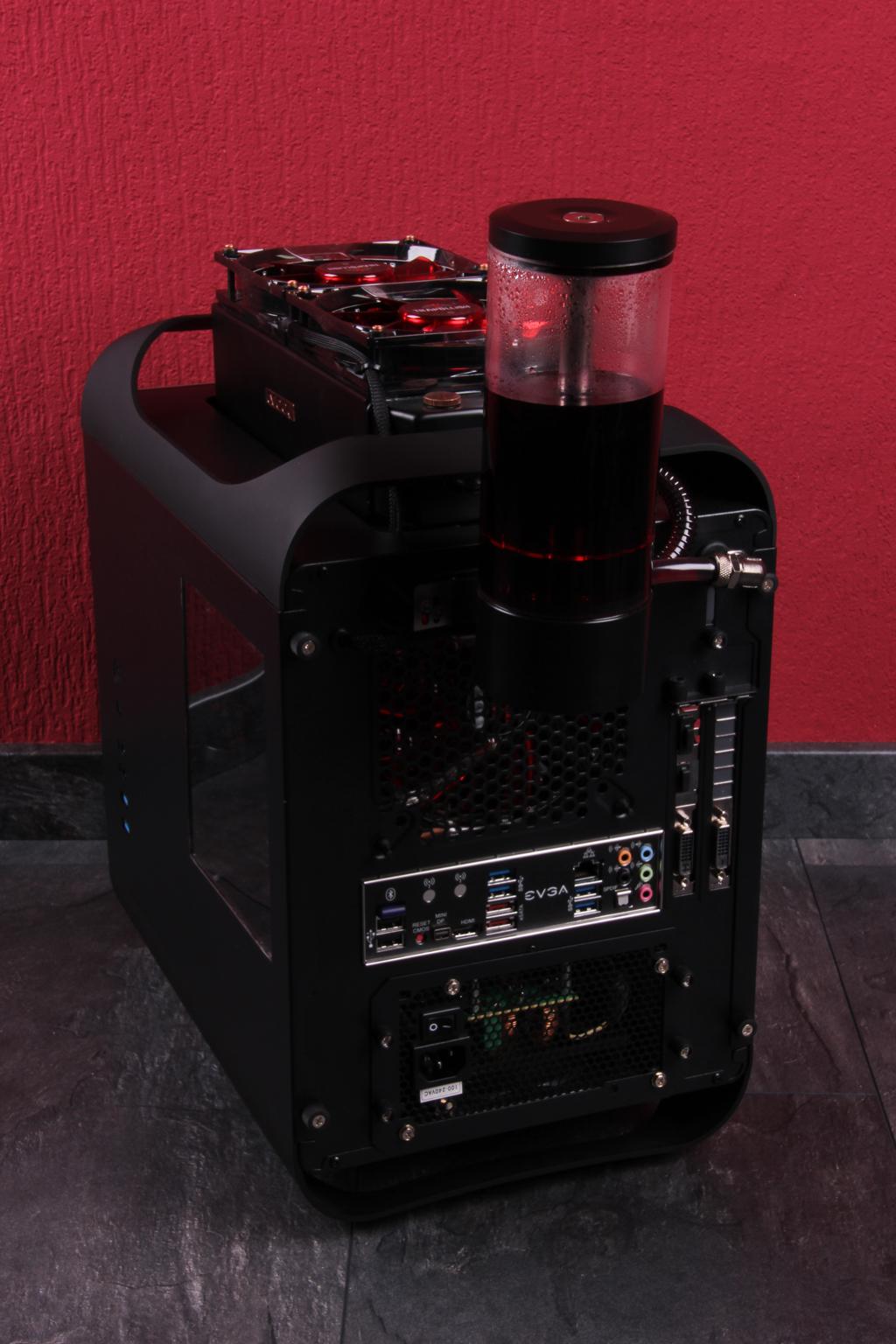 Bitfenix Mini-ITX Wassermod-img_9518.jpg