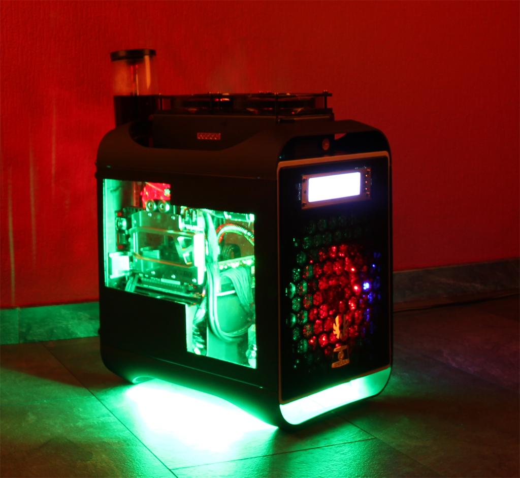 Bitfenix Mini-ITX Wassermod-img_9530.jpg