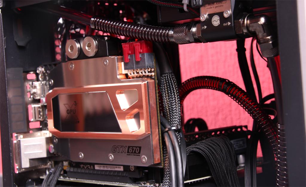 Bitfenix Mini-ITX Wassermod-img_9538.jpg