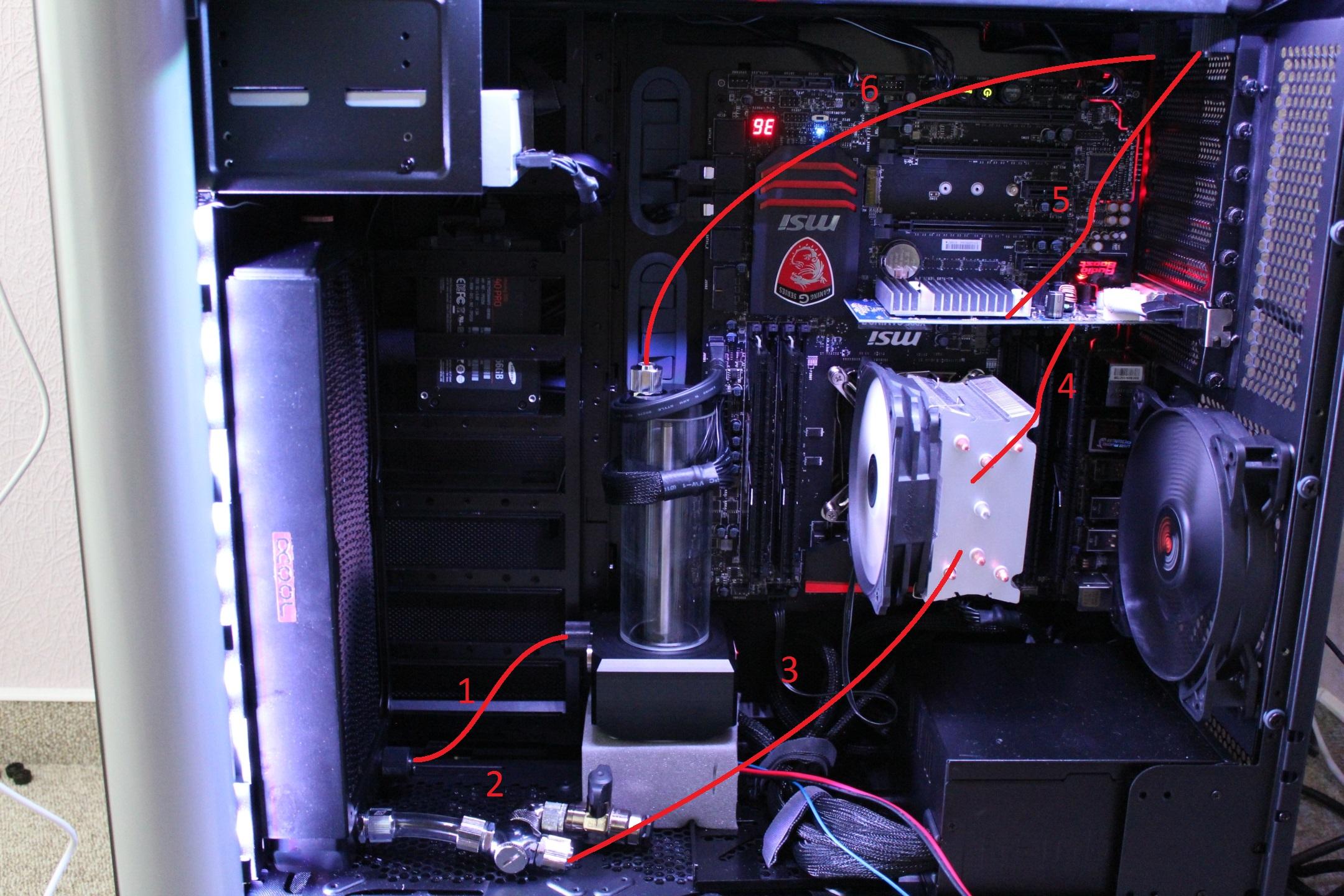 Tagebuch: Liquid Base Pro-img_9598-kreislauf.jpg