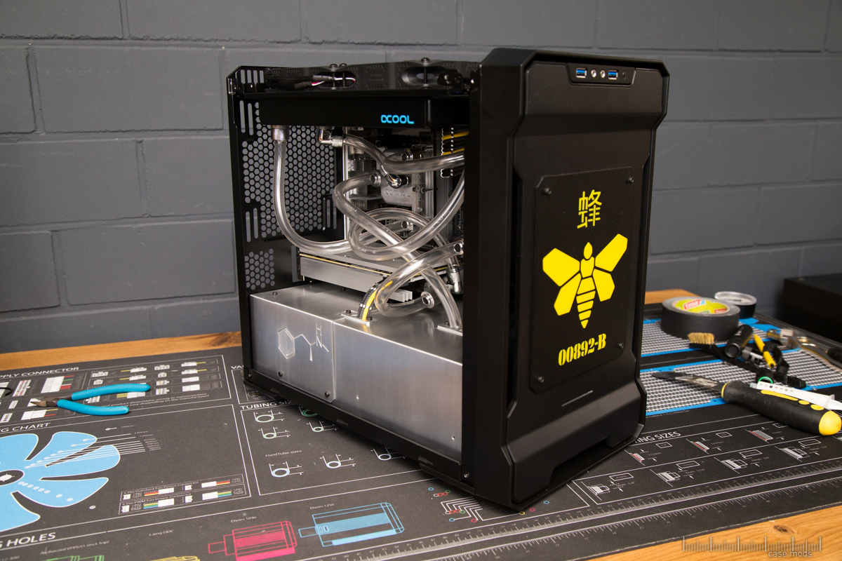 [Worklog] Baby Blue - ITX Build im Breaking Bad Stil-img_9661.jpg