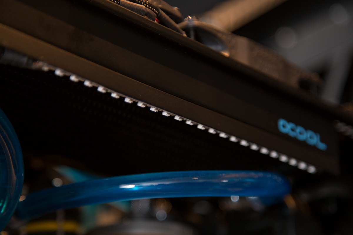 [Worklog] Baby Blue - ITX Build im Breaking Bad Stil-img_9898.jpg