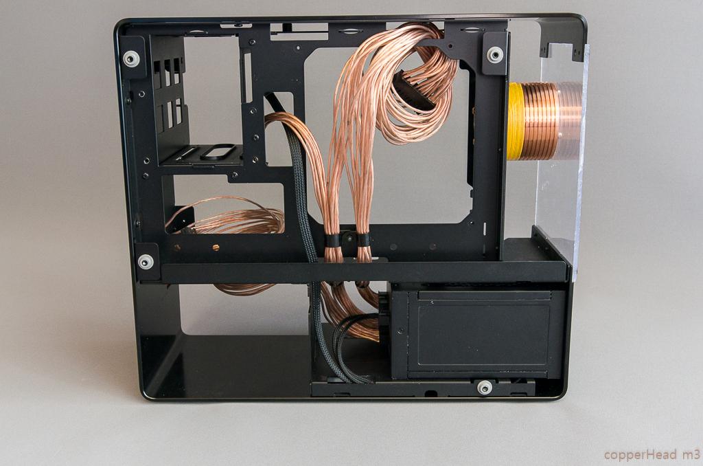 [Bilderthread] Hinter den Kulissen - PCs von hinten-imgp8073-2.jpg