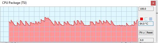 Info CPU klein.jpg