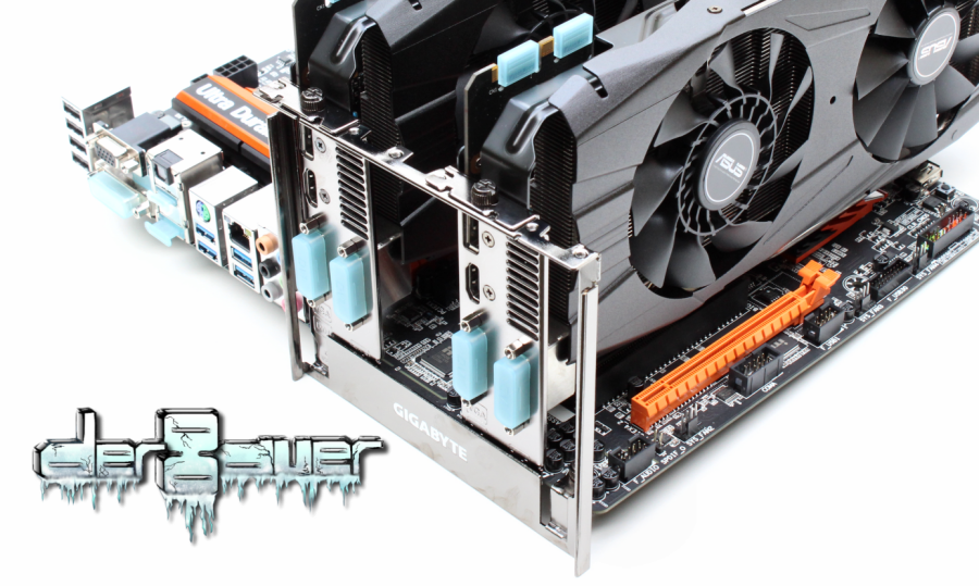 [Review] GIGABYTE Z97X-SOC Force-int.png