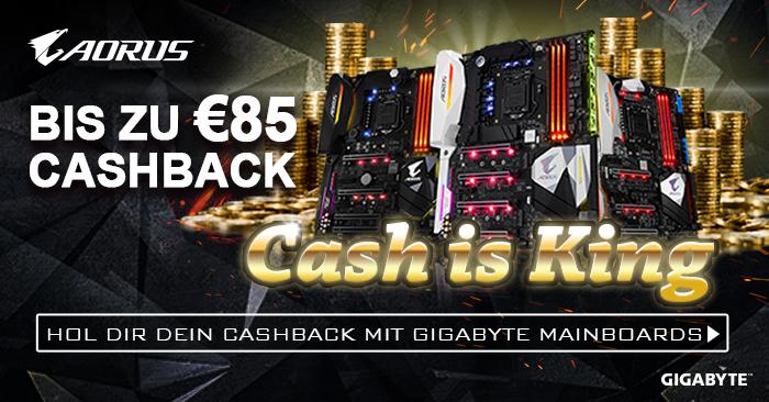 Name:  intel-cashback-sep-2017.jpg Hits: 195 Größe:  245,5 KB