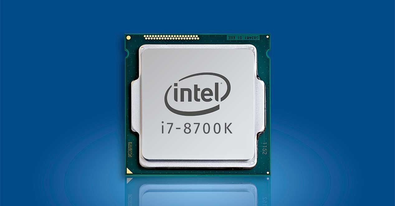 Klicken Sie auf die Grafik für eine größere Ansicht  Name:Intel-Coffee-Lake.jpg Hits:13 Größe:41,4 KB ID:995235