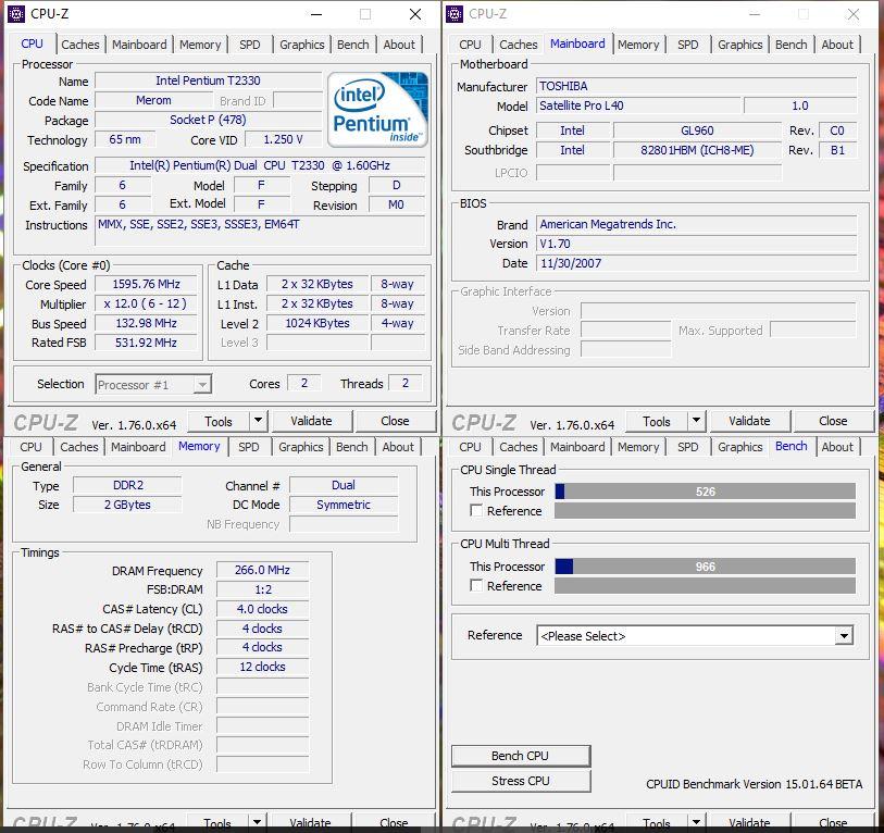 msi afterburner 64 bit