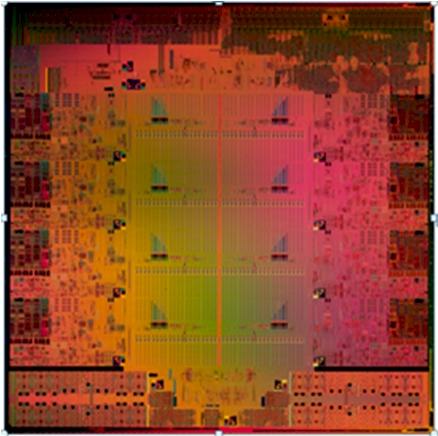 Klicken Sie auf die Grafik für eine größere Ansicht  Name:intel_sandy_bridge_xeon.jpg Hits:2196 Größe:158,5 KB ID:436359