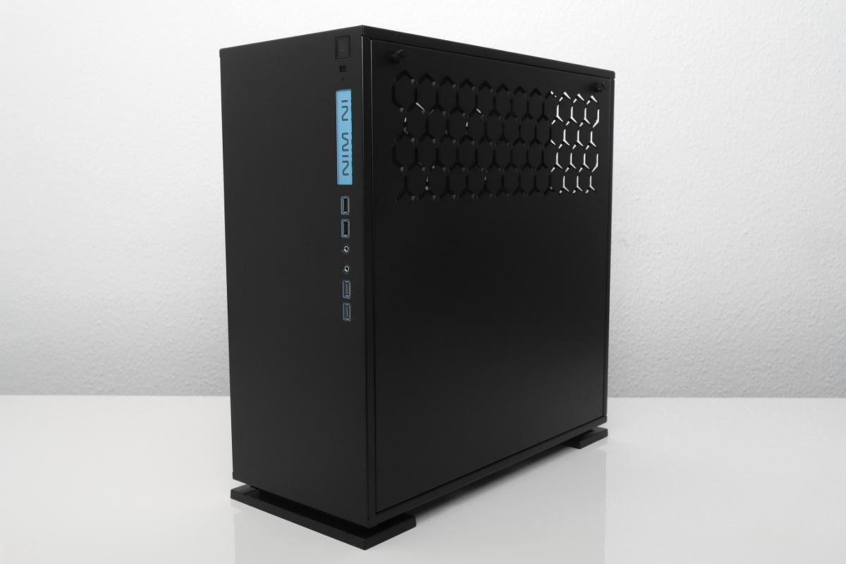 [Worklog] Understated RGB - Ein VR Gamingsystem-inwin303-2-.jpg