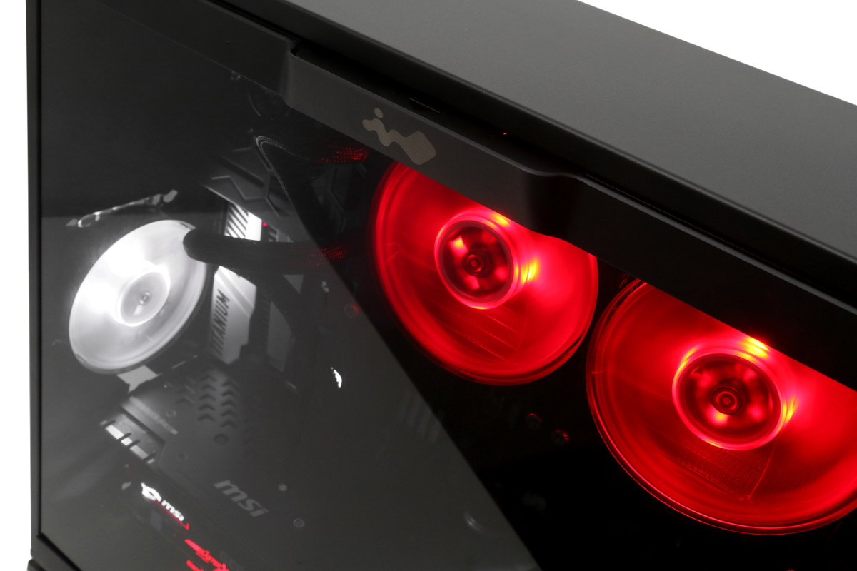 [Worklog] Understated RGB - Ein VR Gamingsystem-inwin303_vr-2-.jpg