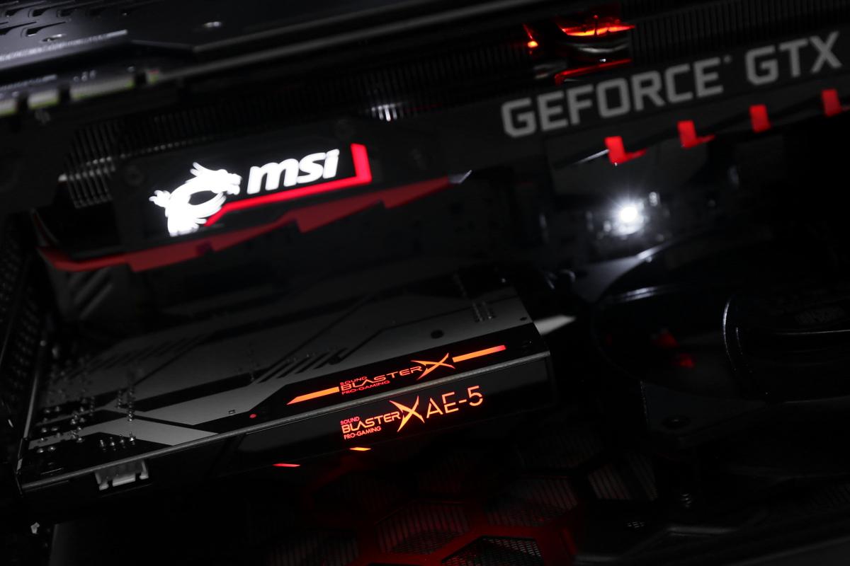 [Worklog] Understated RGB - Ein VR Gamingsystem-inwin303_vr-8-.jpg