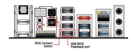 [Review] Asus Maximus VI Impact-io-panel.jpg