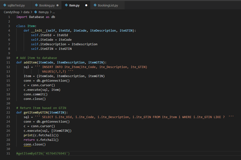 item_Code.png