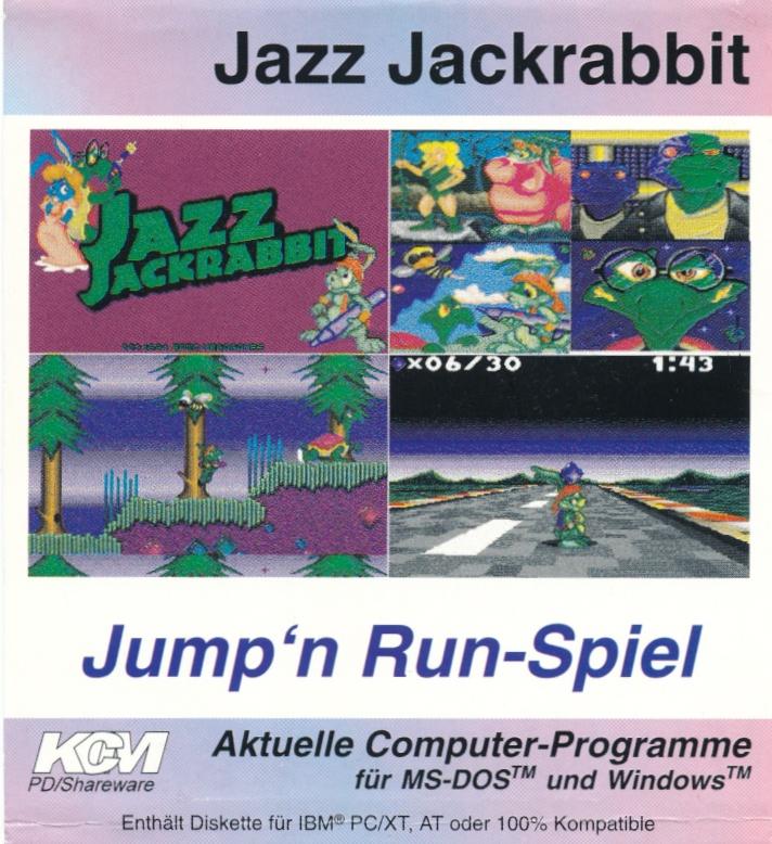 JJ 1 Diskette vorn.jpg