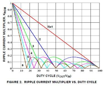 Klicken Sie auf die Grafik für eine größere Ansicht  Name:jumultithumb_joomla-ua.org.jpg Hits:1096 Größe:37,4 KB ID:766647
