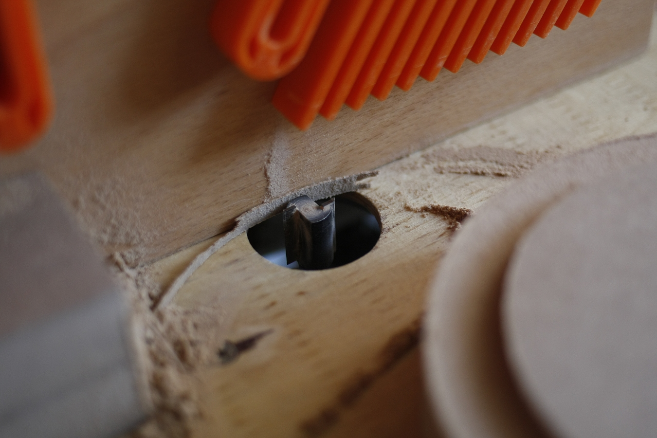 """ROG Carbine"" Scratchbuild DCMM 1.place-k-_mg_3165.jpg"