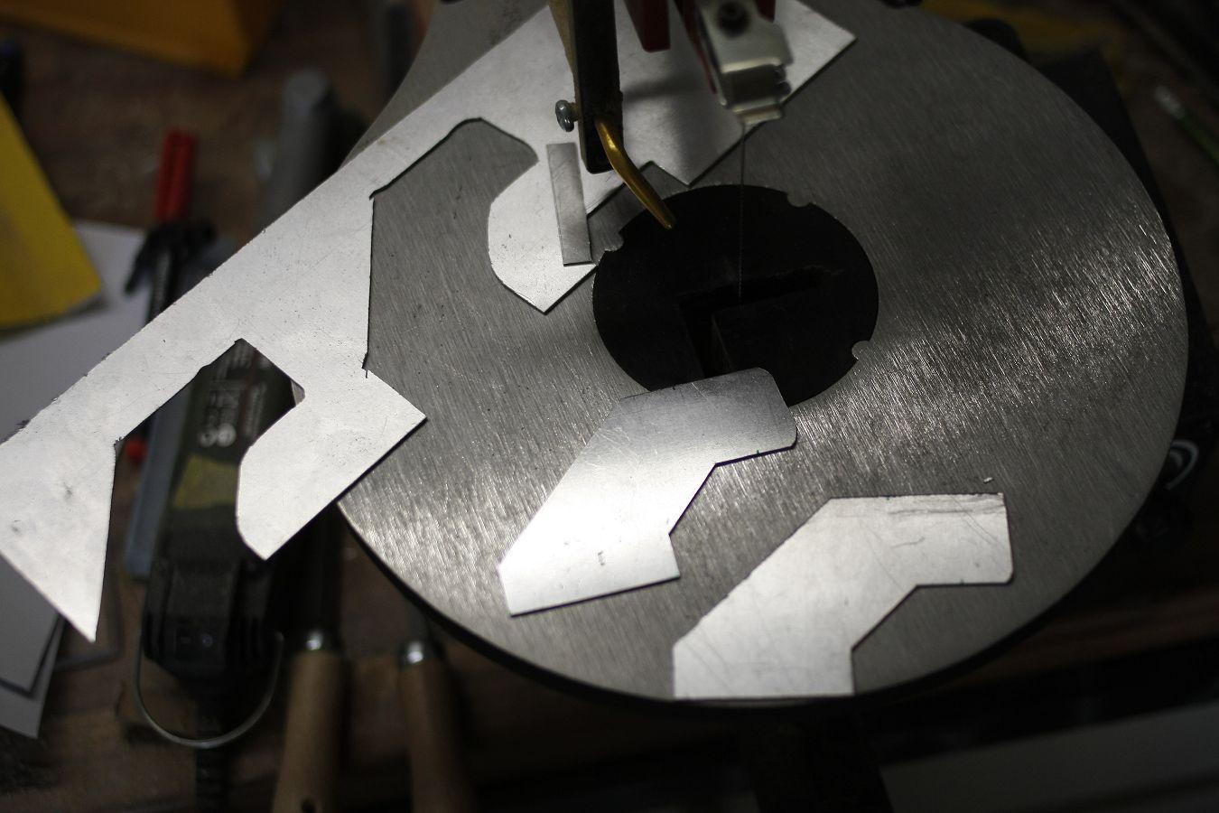 """ROG Carbine"" Scratchbuild DCMM 1.place-k-_mg_3242.jpg"
