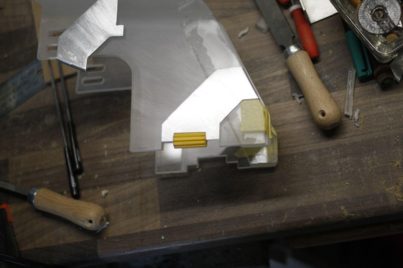 """ROG Carbine"" Scratchbuild DCMM 1.place-k-_mg_3244.jpg"