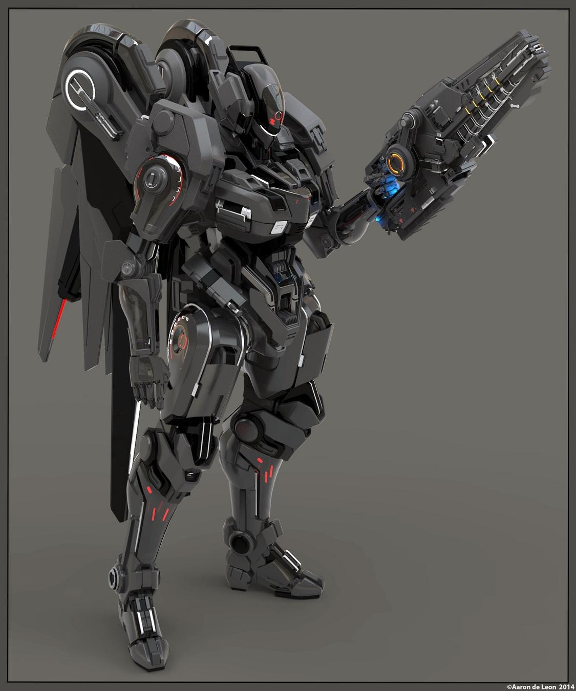 """""""ROG Carbine"""" Scratchbuild DCMM 1.place-k-aaron-deleon-verc-v2-01-standing.jpg"""