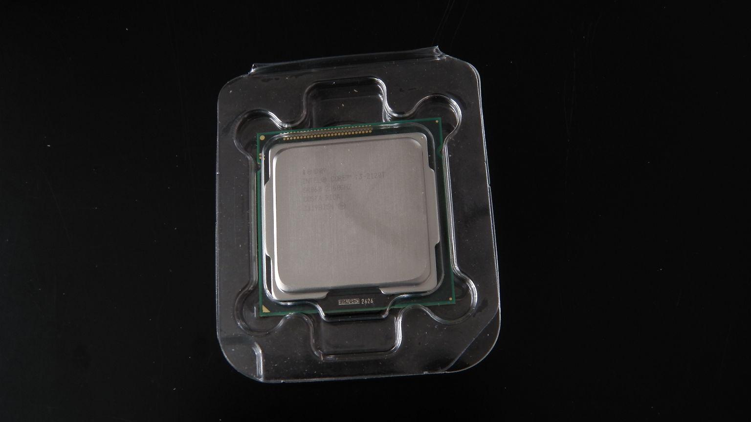 k-imga0288-jpg.475757