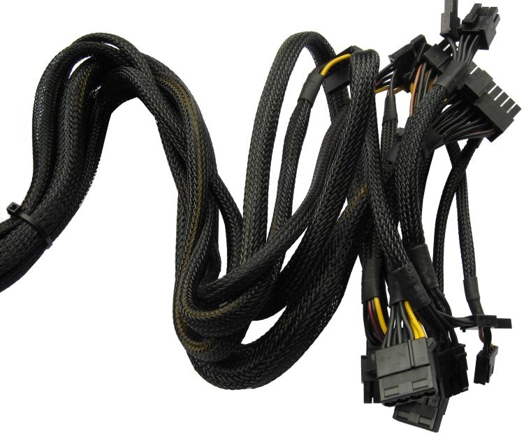 kabel-1-jpg.733796
