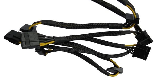 kabel-3-jpg.733798
