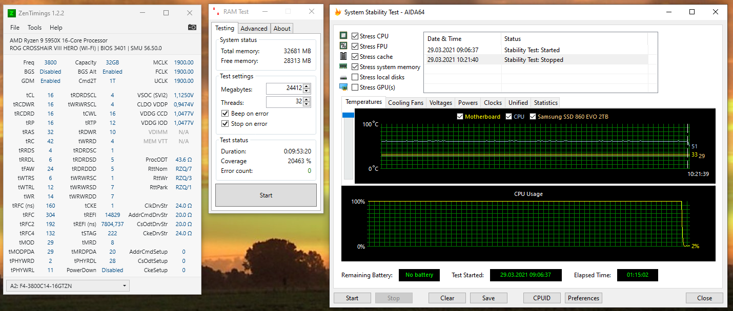 Karhu DDR4-3800 CL16.png